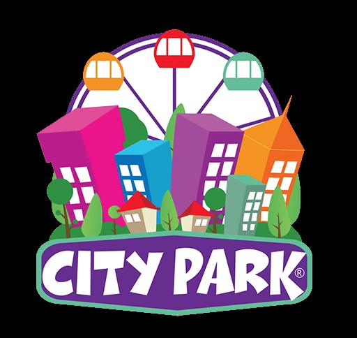 Parques de diversiones City Park