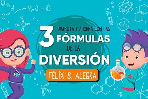 destacados-formula-marcas
